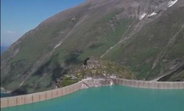 Staudämme: Vorteile und Risiken - 10s