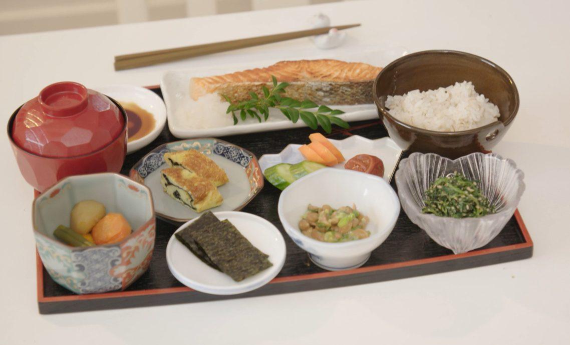 Frühstück aus aller Welt: So startet man in Costa Rica, Japan und der Türkei in den Tag