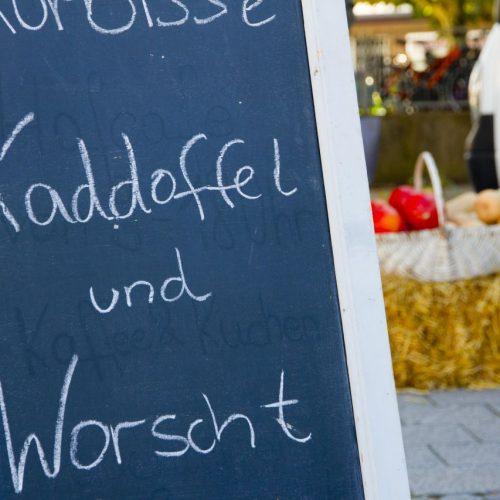 """""""Eierkuchen, das kennt doch jeder!"""" Sagt ein Berliner, während ein Bayer das """"Pfannkuchen"""" nennt. So eigentümliche Wörter gibt es in verschiedenen Dialekten. Wir zeigen dir die kuriosesten Begriffe."""