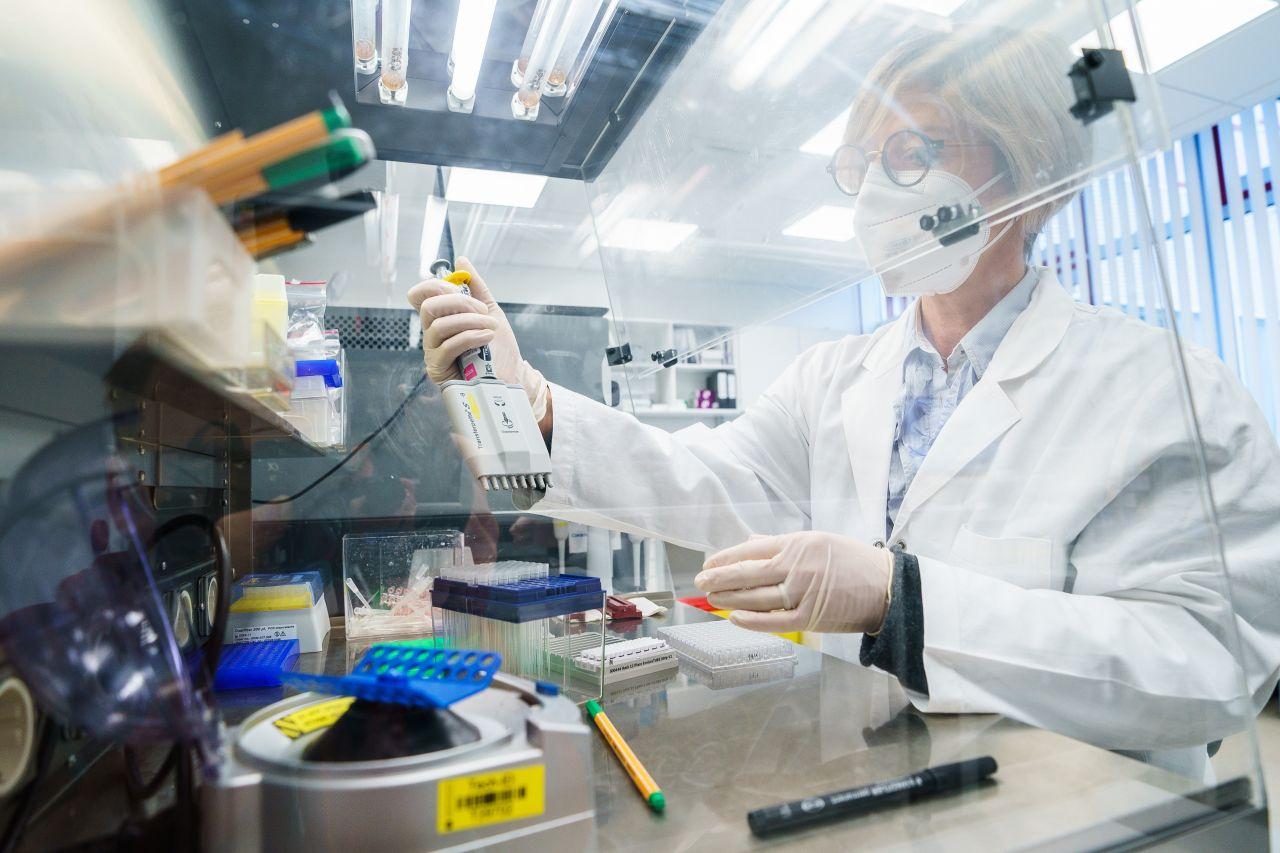 Wirksam und sicher? Wie neue Arzneimittel geprüft werden