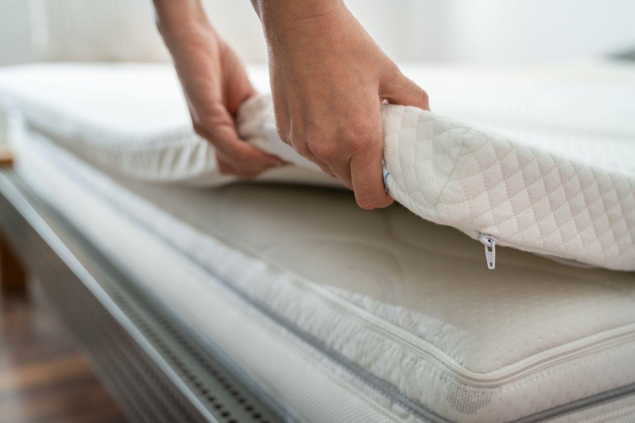 Matratzen im Check: Welche ist die richtige für dich?