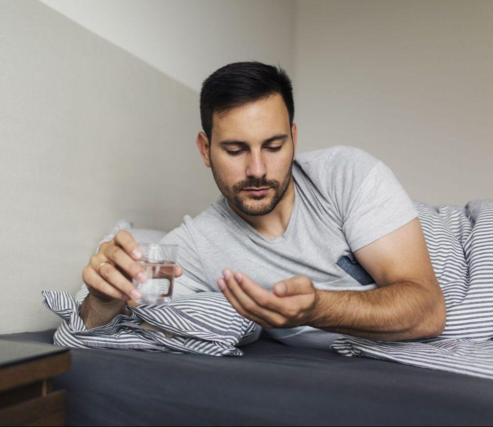Placebo-Effekt: Was dahinter steckt - und wie du ihn nutzt