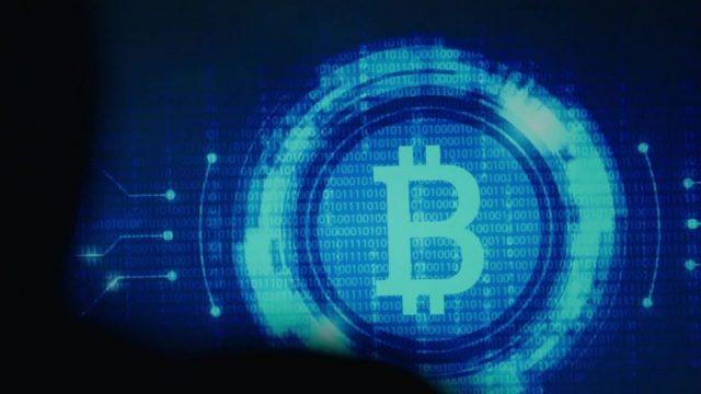 Das Rätsel um den Erfinder des Bitcoins - 10s