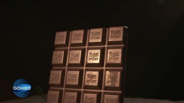 G-hyped: Kakaofruchtsaft statt Zucker