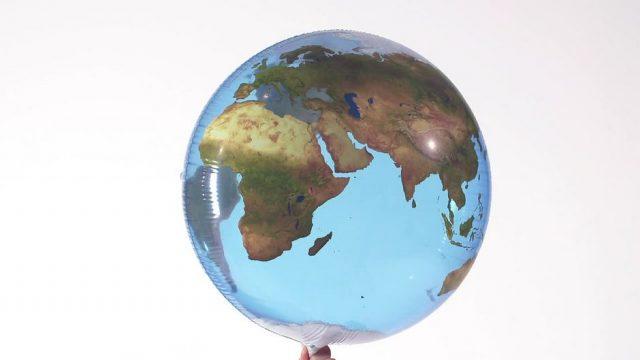 Grünes Internet - Die Rettung für das Klima?