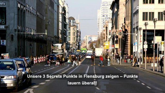 Punkte in Flensburg: 3 überraschende Fakten