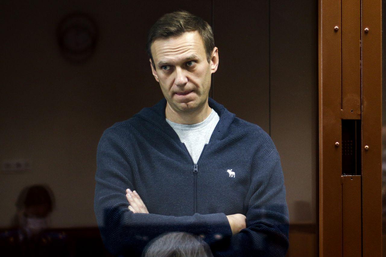 Vergiftet, verurteilt, verehrt: Wer ist Alexej Nawalny?