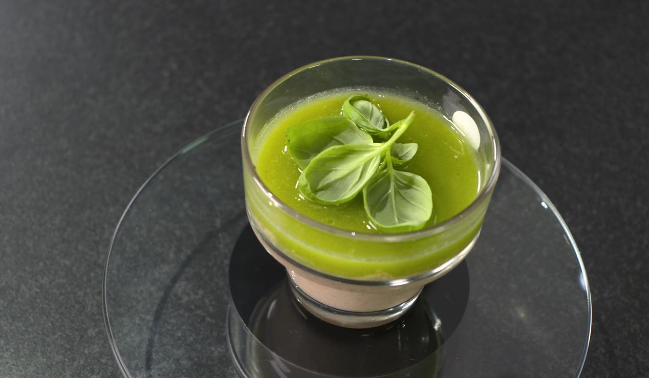Zero-Waste-Rezepte: So zauberst du aus Gemüse-Abfällen ein 3-Gänge-Menü