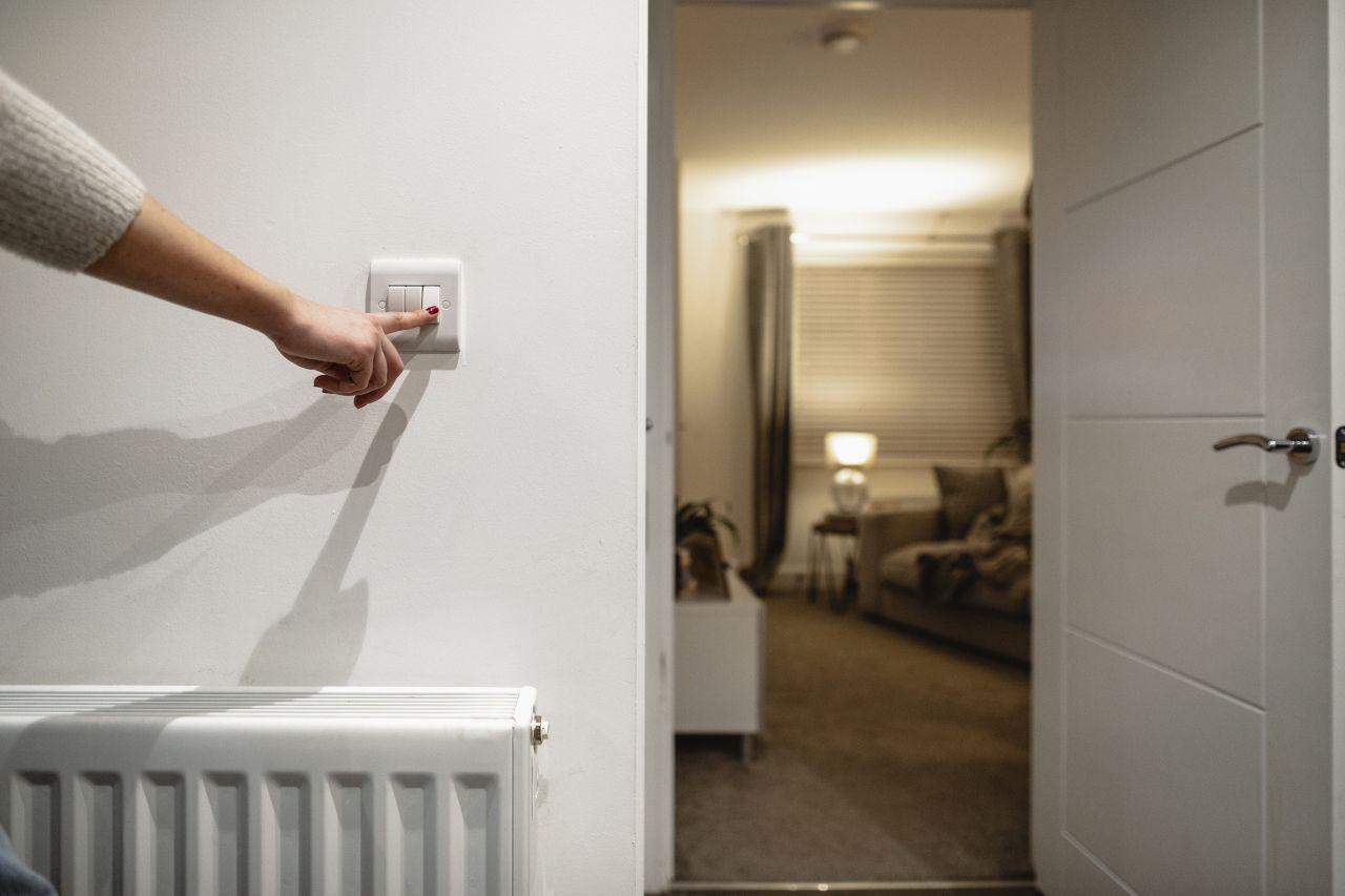 Prepaid-Strom: So schonst du Umwelt und Geldbeutel