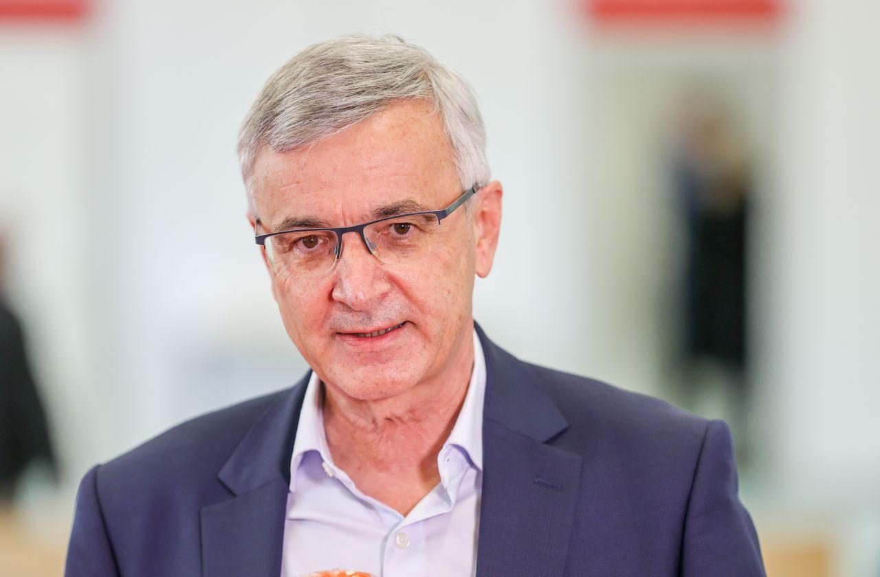 Rolf Keil