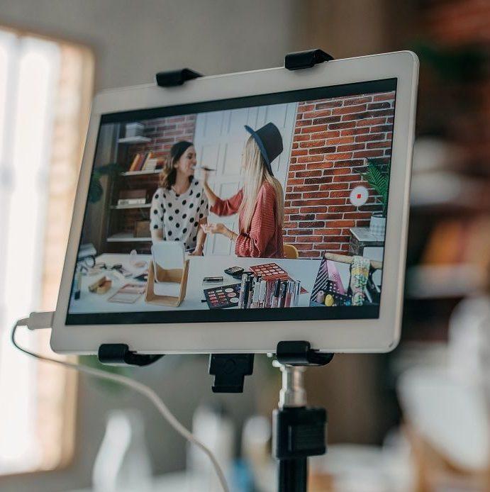 Shopping bei YouTube: So wichtig wird das Videoportal in Zukunft