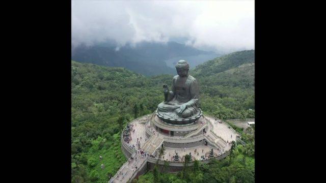 Buddhismus: Grundlagen und Ursprung der Weltreligion - 10s