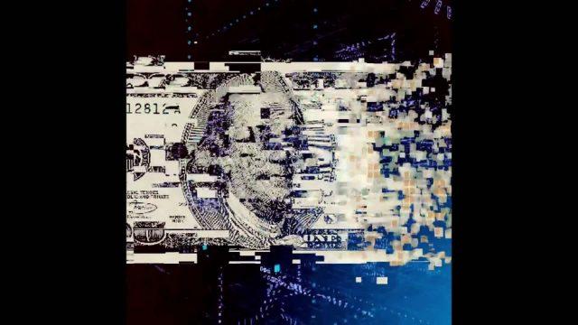 Digitales Geld: Wie funktioniert die Zahlung mit Kryptowährung? - 10s