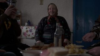 Babuschka Tschernobyl Tour
