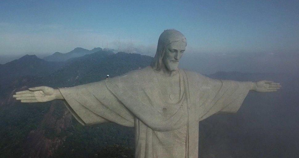90 Jahre Cristo: In den Clips der Woche feiern wir Geburtstag