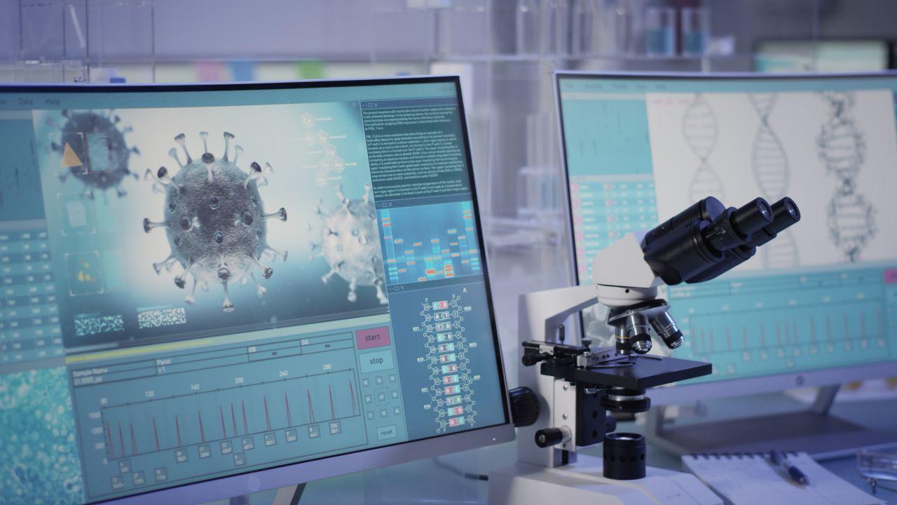 Corona-Virus: Wie verbreitet und gefährlich ist die südafrikanische Variante?