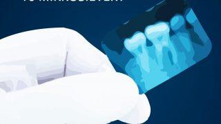 Strahlenwert Röntgen