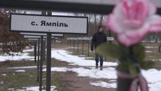 Tour Tschernobyl