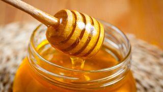 Honig dient der Wundheilung