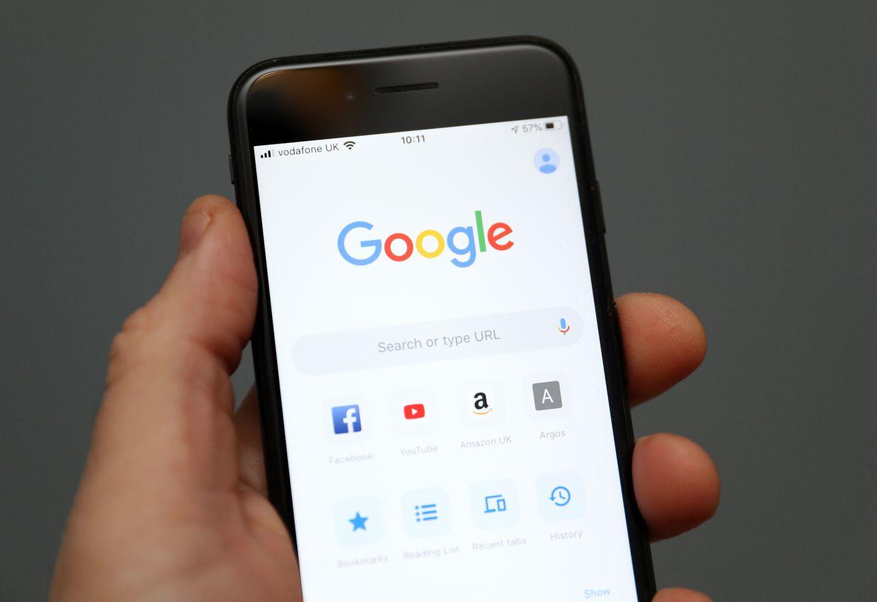 Gefährliche Sicherheitslücke bei Google Chrome: So aktualisierst du deinen Browser