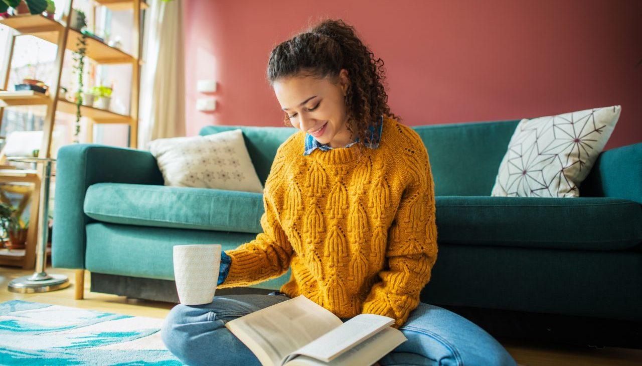 Faire Online-Buchshops: die Alternativen zu Amazon und Co.