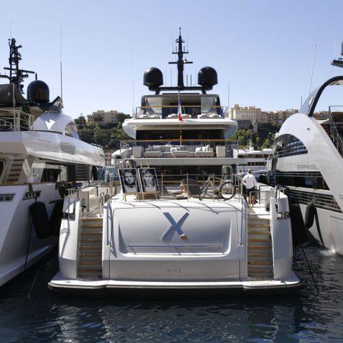 Zum Vermögen zählen auch Luxusuhren - eine genaue Schätzung des Gesamtvermögens ist kompliziert.