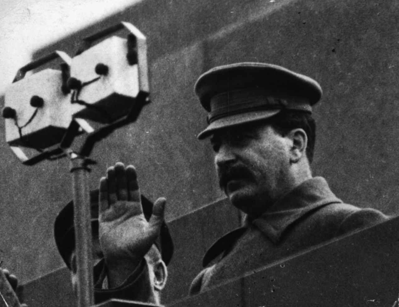 Stalin Sowjetunion