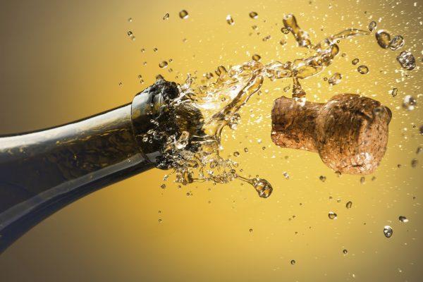 Tipps für den perfekten Genuss. So kannst du Champagner & Co. richtig genießen.