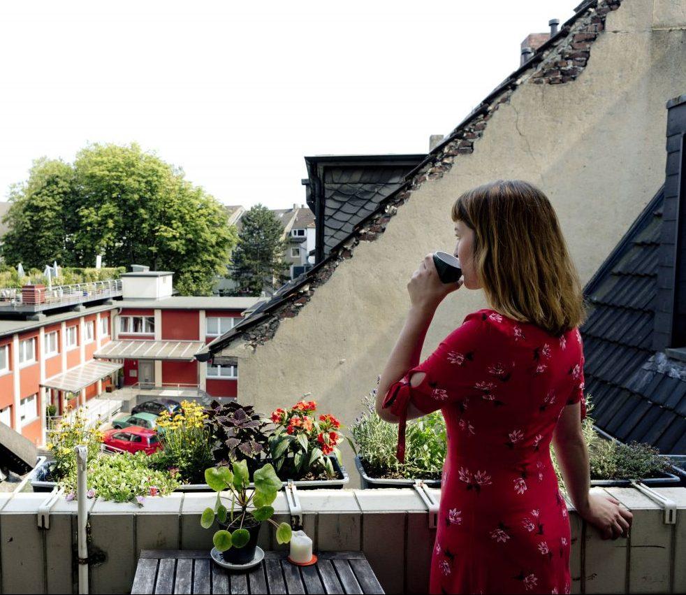 Urlaub auf Balkonien - dein Travel-Guide fürs eigene Paradies