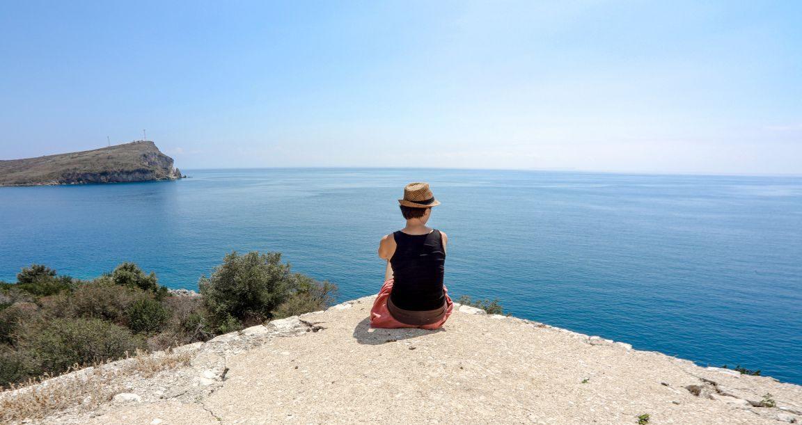 Ab in den Urlaub: Was im Corona-Sommer 2.0 möglich ist