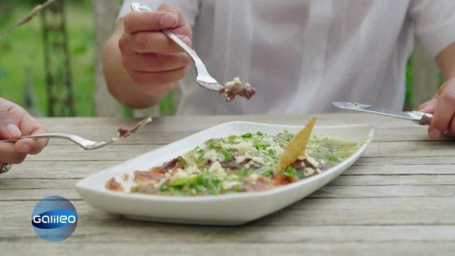 So frühstückt man in Mexiko, Sardinien & Thailand