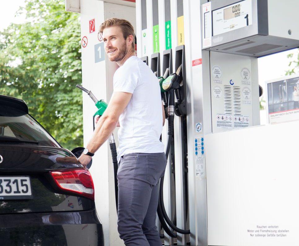 """""""Fit for 55"""": Ist mein Diesel- oder Benzin-Auto demnächst verboten?"""