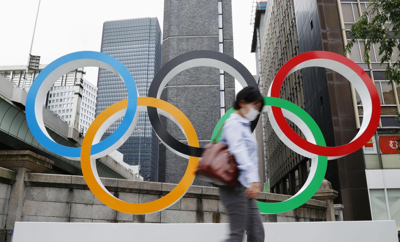 Olympia Special: Die Highlights der Olympischen Spiele in Tokio