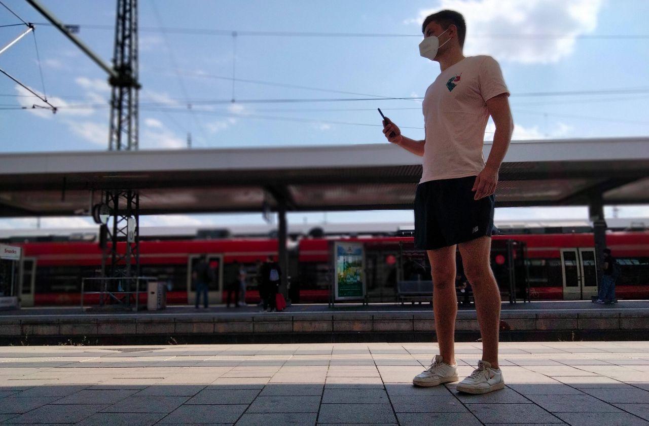 Schon wieder Bahn-Streik? Das sind die Hintergründe