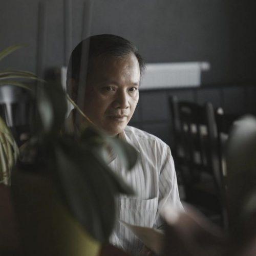 Weltweit befinden sich viele Menschen im Exil. Der verfolgte vietnamesische Menschenrechtler Nguyen Van Dai fand Exil in Deutschland. In unserem Clip sprechen wir mit ihm über seine Erfahrung.