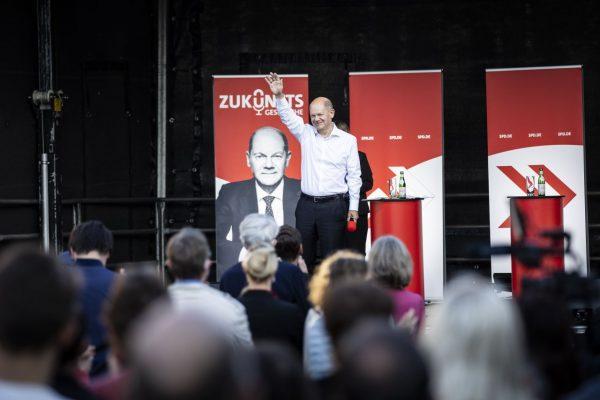 Olaf_Scholz_SPD