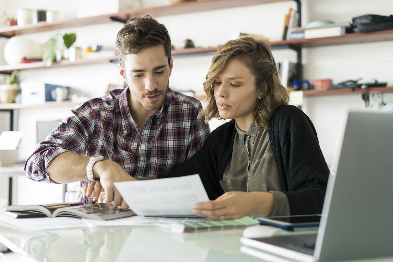 Neustart im Job: Tipps, Pflichten und Rechte für die Probezeit