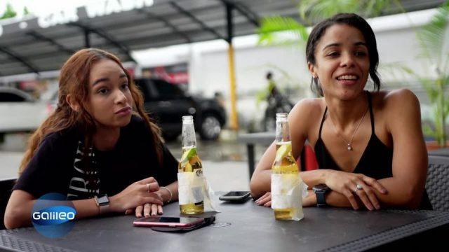 5 essentielle Dinge in der Dominikanischen Republik