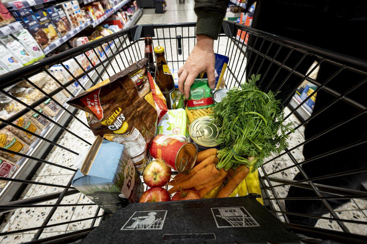 Inflation: Wie sie entsteht und wie gefährlich die Geldentwertung sein kann